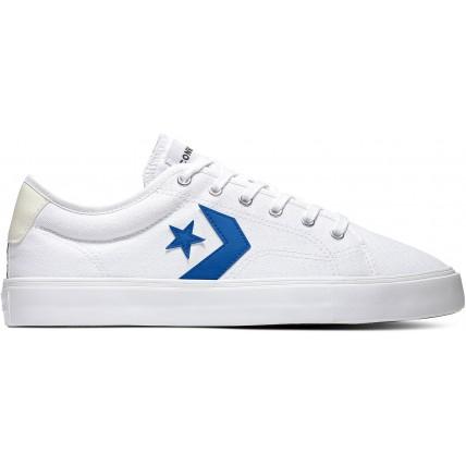 Zapatillas Converse Star...