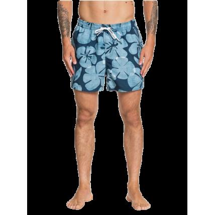 Bañador Quiksilver Hau