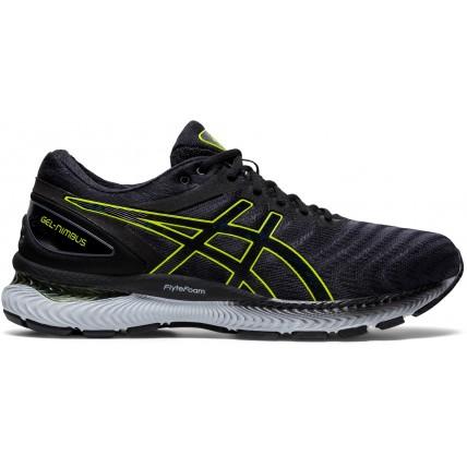 Zapatillas de running ASICS...