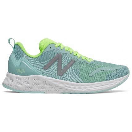 Zapatillas de running New...