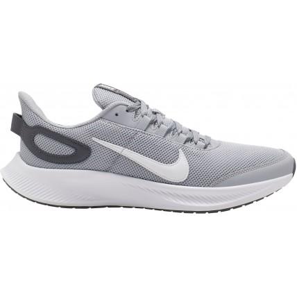 Zapatillas de running Nike...