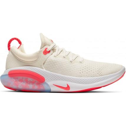 Zapatillas running Nike...