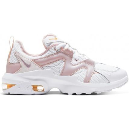Zapatillas Nike Air Max...