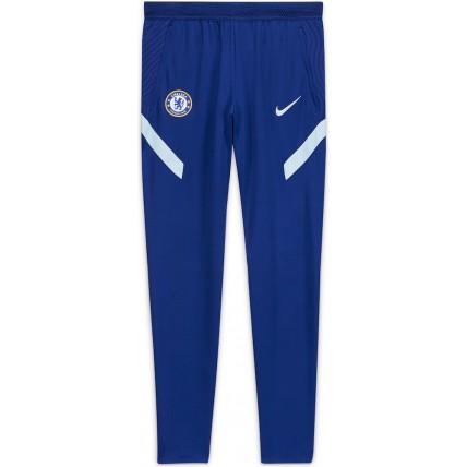 Pantalones de fútbol Nike...