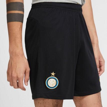 Pantalones cortos Nike...