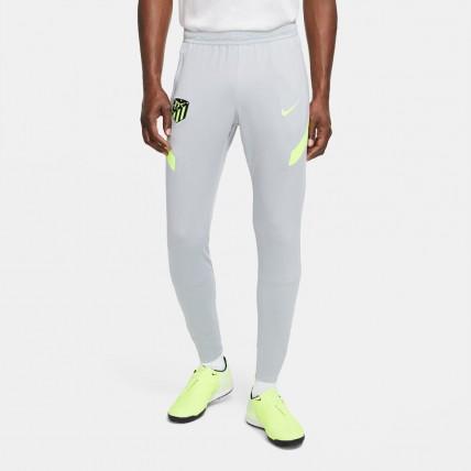 Pantalones Nike Atlético de...