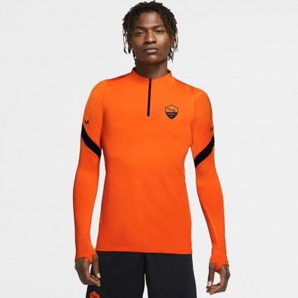 Camiseta de fútbol Nike AS...