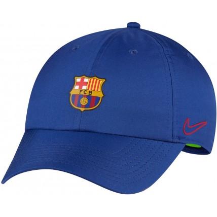 Gorra Nike FC Barcelona...