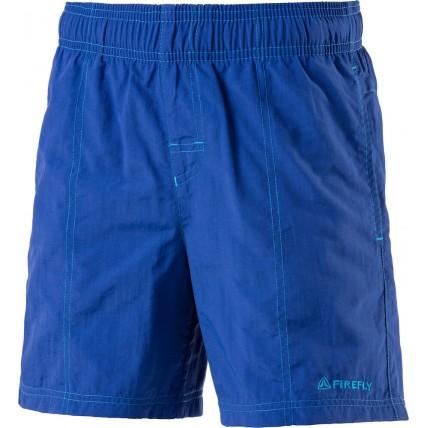 Pantalones cortos Yanuca...
