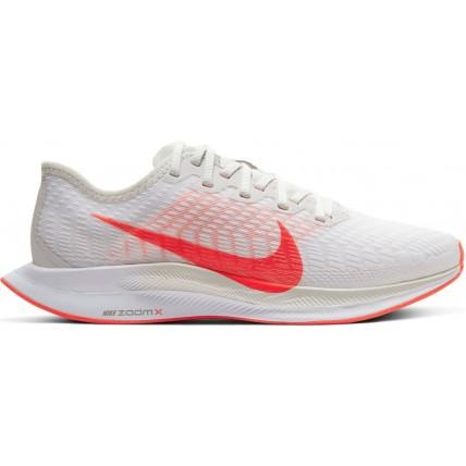 Zapatillas Nike Zoom...