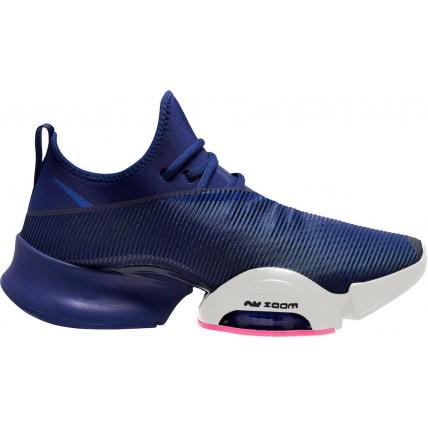 Zapatillas de HIIT Nike Air...