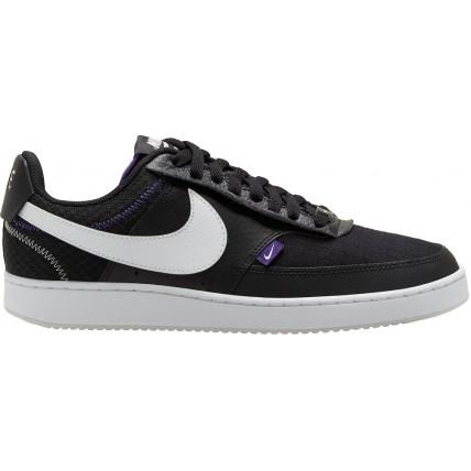 Zapatillas Nike Court...