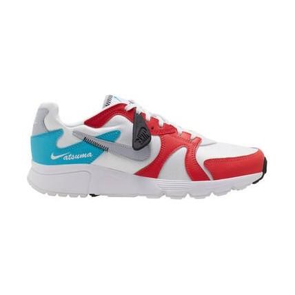 Zapatillas Nike ATSUMA