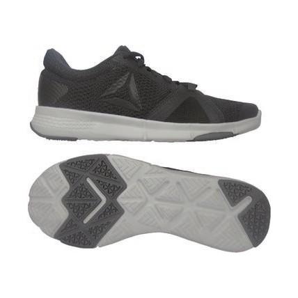 Zapatillas Reebok Flexile