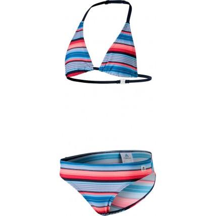 Bikini FIREFLY STRP3 Lexi Niña