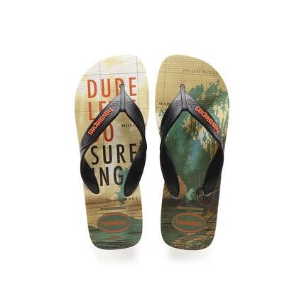Sandalias Havaianas SURF