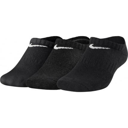 Calcetines cortos Nike...
