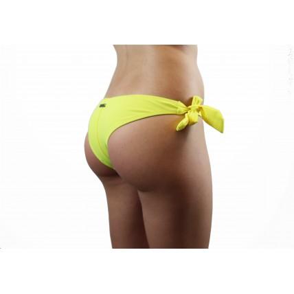 Braguita Bikini Firefly Brasil