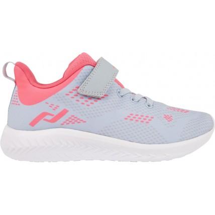 Zapatillas de running PRO...