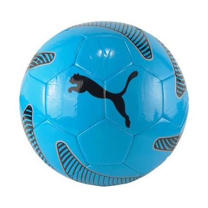 Balón de fútbol Puma KA Big...