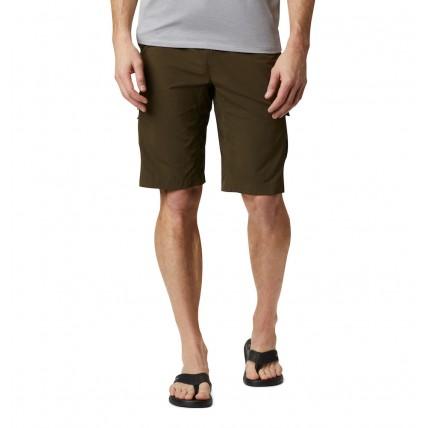 Pantalones cortos Columbia...