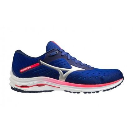 Zapatillas de running...