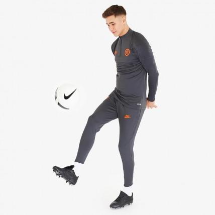 Pantalones deportivos Nike...