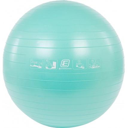 Balón de fitness Energetics