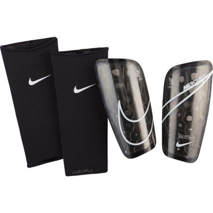 Espinilleras Nike Mercurial...
