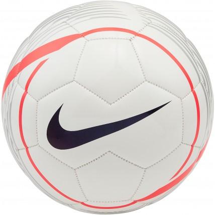 Balón de fútbol Nike...