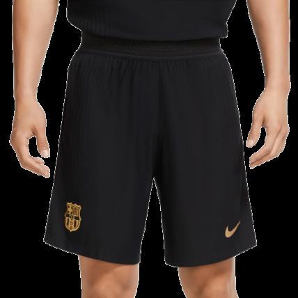 Pantalones cortos Nike FC...