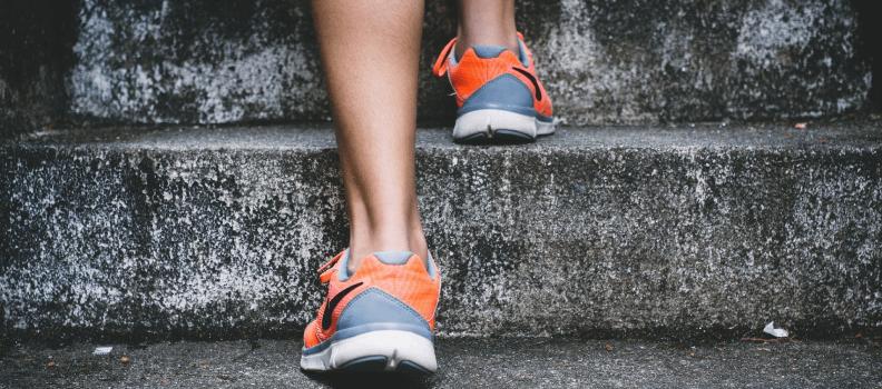 ≫ Zapatillas de Running | Outlet Sport