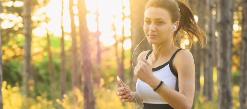 Camisetas de Running y Trail Running | Outlet Sport