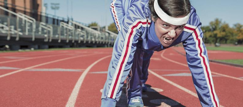 Chaquetas, Chalecos y Cortavientos de Running | Outlet Sport