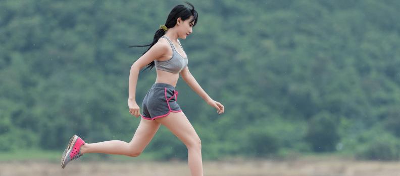 Pantalones y shorts de Running   Outlet Sport