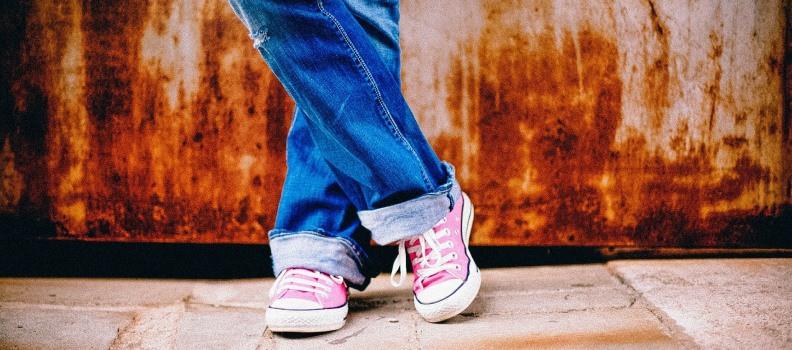 Sneakers Urbanas | Outlet Sport
