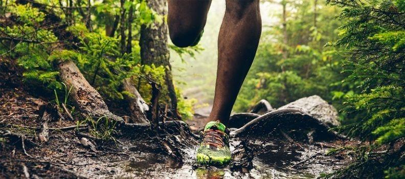 ≫ Ofertas y Rebajas | Zapatillas Running y Trail Running | Outlet Sport