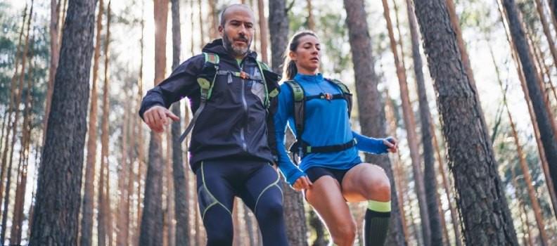 ≫ Ofertas y Rebajas   Ropa Running y Trail Running   Outlet Sport
