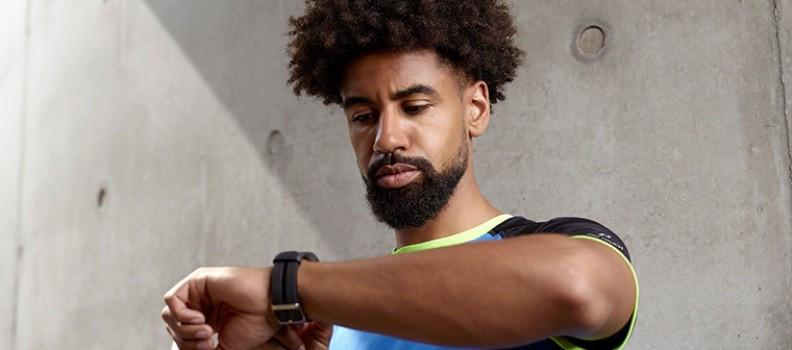≫ Ofertas y Rebajas | Accesorios Running | Outlet Sport
