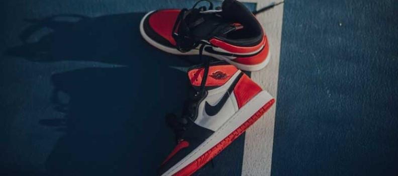 ≫ Ofertas y Rebajas | Sneakers | Outlet Sport