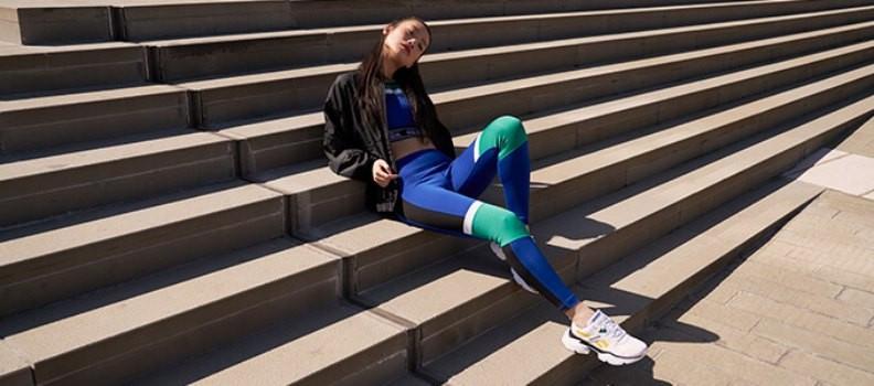 ≫ Ofertas y Rebajas | Ropa Sportwear | Outlet Sport