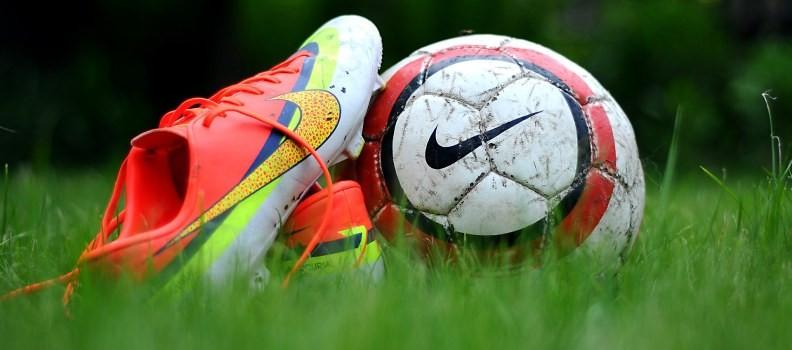 ≫ Ofertas y Rebajas | Botas de fútbol | Outlet Sport