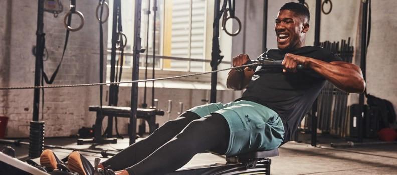 ≫ Ofertas y Rebajas | Fitness | Outlet Sport