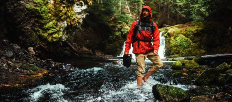 ≫ Ofertas y Rebajas | Ropa Trekking y Senderismo | Outlet Sport