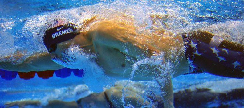 ≫ Ofertas y Rebajas | Natación | Outlet Sport