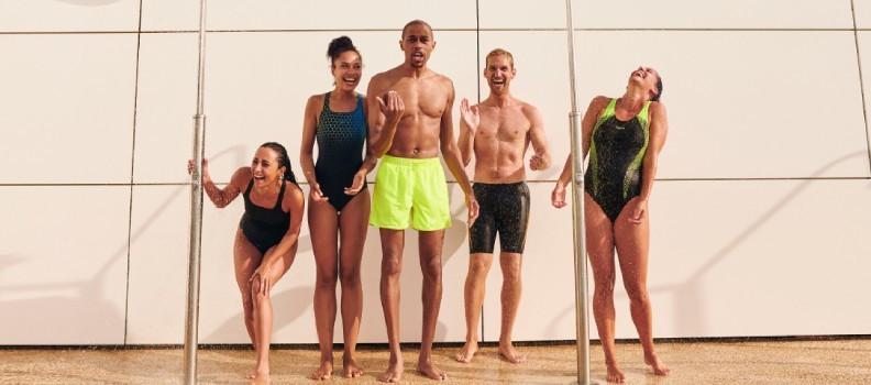 ≫ Ofertas y Rebajas | Bañadores y Bikinis | Outlet Sport