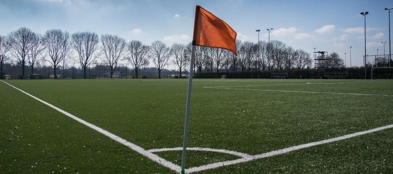 Accesorios y material de Fútbol