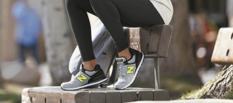 ≫ Ofertas y Rebajas | Calzado Mujer | Outlet Sport