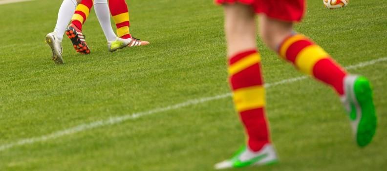 ≫ Ofertas y Rebajas | Botas de fútbol Mujer | Outlet Sport