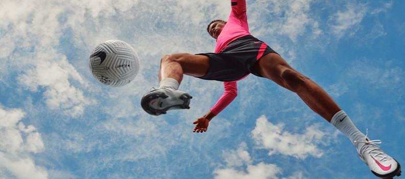 ≫ Ofertas y Rebajas | Botas de fútbol Hombre | Outlet Sport